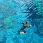 Snorkeling With a Floatation Belt: Everything You Need to Know