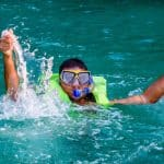 Snorkeling Floatation Devices: A Look at Your Options